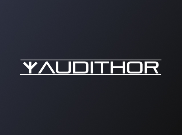 Audithor avatar