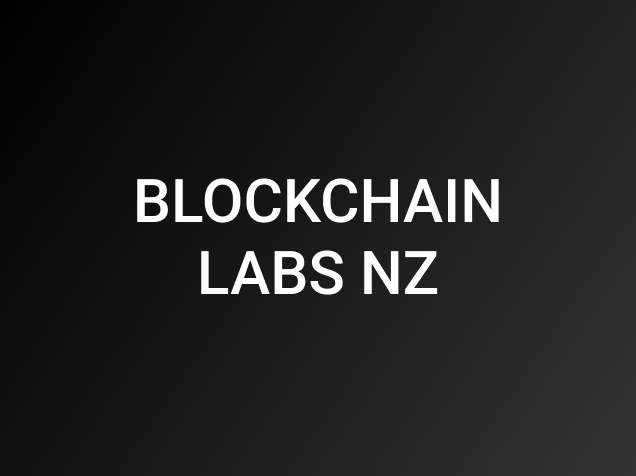 Blockchain Labs NZ avatar