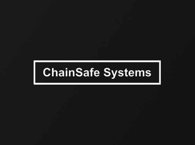 ChainSafe Systems avatar