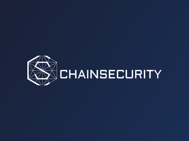 ChainSecurity avatar