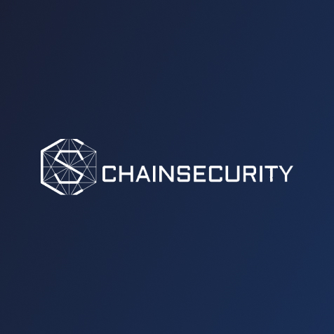 ChainSecurity