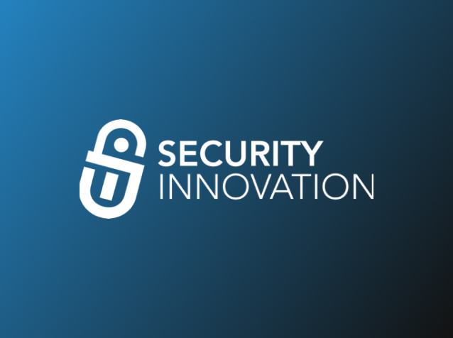 Security Innovation avatar