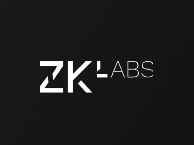 ZK Labs avatar